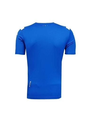 Kappa Erkek Bursaspor T-Shirt Abou  Saks